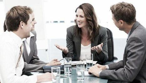 Short Term Cash Loans- Obtain Instant Payday Financial Access To Funds For Quick Needs