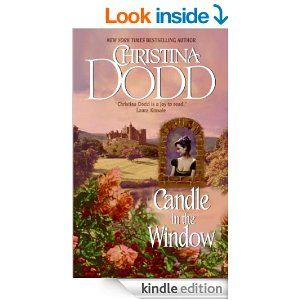 Amazon candle in the window castles 1 medieval ebook amazon candle in the window castles 1 medieval ebook christina dodd kindle store dogs in romance pinterest romance and books fandeluxe Document