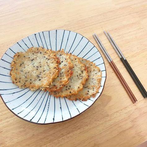 [New] The 10 Best Food Ideas Today (with Pictures) -  집에 감자 한 박스가 생겨서 감자전 부쳐봤네요. 역시 햇감자로 해먹으니 아무 것도 안넣어도 맛이 좋아요 . . . #주말 #맛있다그램 #햇감자 #감자전 #부침개 #엄마 #주부 #요리 #취미 #온더테이블 #간식 #기름냄새 #food #foodie #potato #cooking #homecook #onthetable #plating #today