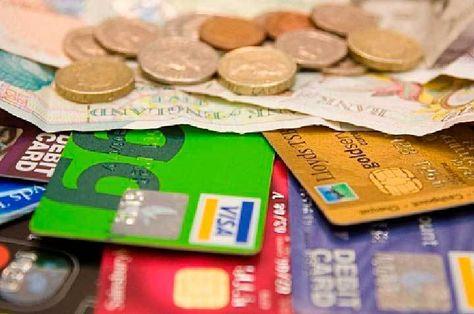 хоум кредит сургут вклады
