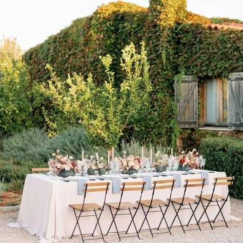 MOSAÏQUE - Event Planning  Design | Wedding Planners in Athens
