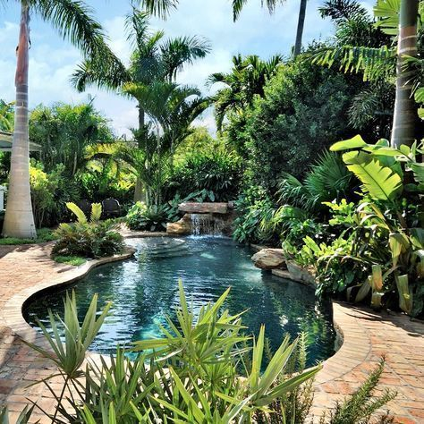 Gardendesign Outdoorliving Landscapearchitecture