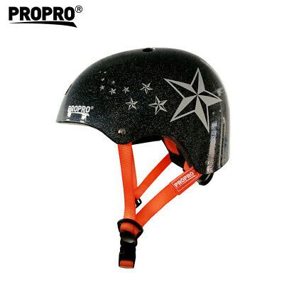 Bike Cycling Bicycle Helmet Mountain Skate Stunt Safety Racing Adult Face Mask A