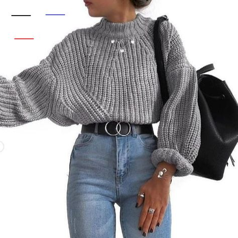 Index of - #outfitideas