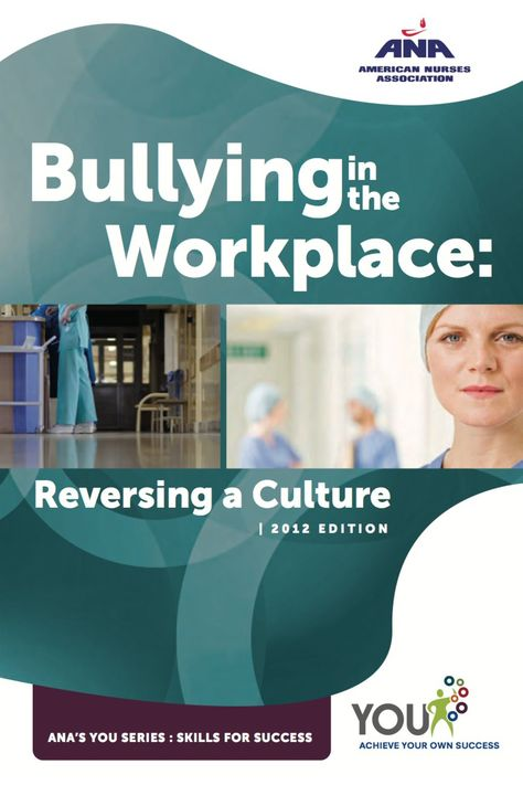 ANA releases updated edition of anti-bullying booklet, CE