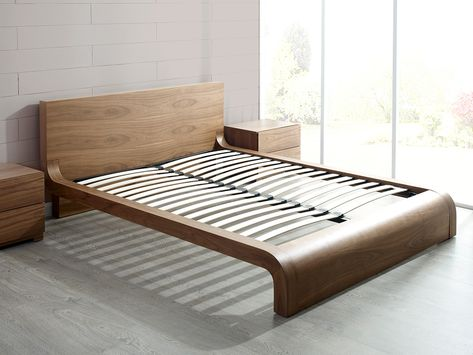 Our Wooden Beds Materials Living It Up In 2020 Bed Furniture Bed Furniture Design Bed Frame Design