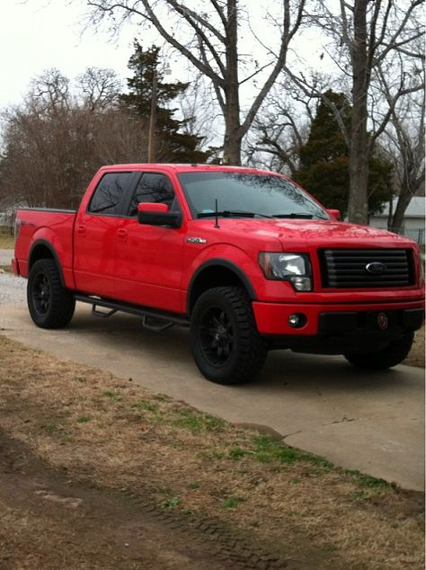 7 best f 150 nerf bars images on pinterest nerf 2011 ford f150 7 best f 150 nerf bars images on pinterest nerf 2011 ford f150 and 2014 ford f150 fandeluxe Images