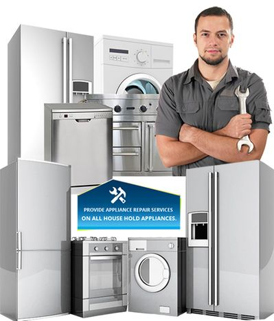 Pin By Home Appliance Repair Service Centre Noida Delhi Gurgaon