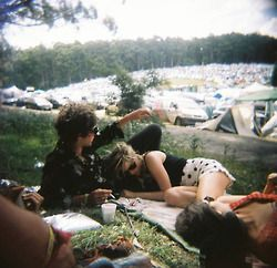 love photography couple life photo hippie hipster vintage boho indie Grunge flower nature woodstock peace natural bohemian freedom peace and...