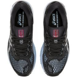Reduzierte Damenlaufschuhe Blacktennisshoeoutfitwinter Damenlaufschuhe Reduzierte In 2020 Asics Running Shoes Louis Vuitton Shoes Heels Women Shoes