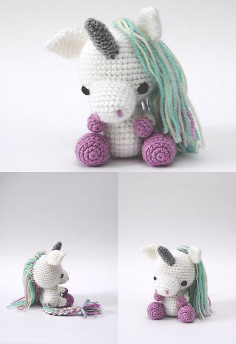 Cute Crochet Doll, Made Of Organic Yarn, Suitable For Newborn ... | 692x474