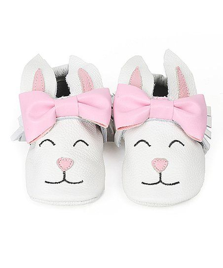4072a51533dca Infuse tiny steps with charm when you slip your little one's feet ...