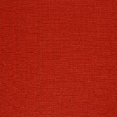 Rm Coco Suite Faultline Fabric Futon Slipcover Futon Mattress Futon