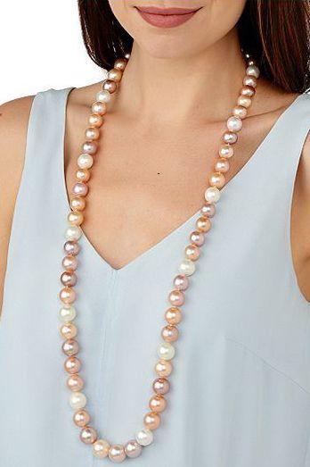 d76c43924231c Honora Ming Cultured Pearl 20