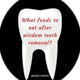 Wisdom Teeth Get Well Basket Get Well Baskets Boyfriend Care Package Wisdom Teeth Removal