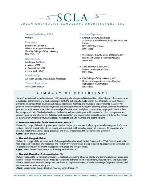 cover letter endings salutations resume format objective examples - recreation clerk sample resume