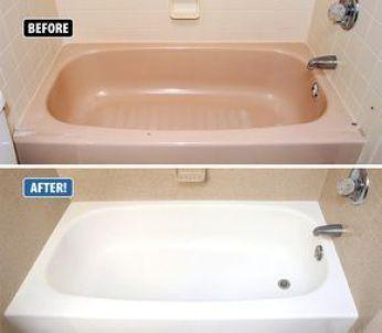 How To Replace A Bathtub Diverter Spout Tub Shower Faucets