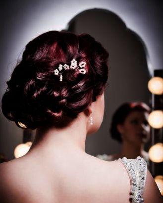 Bridal Hairstyles Games Case Wedding Vows Meme Wedding Hair Half
