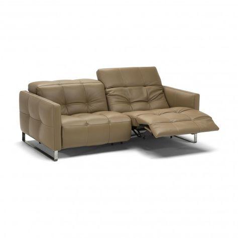90+ AH13B Ideas In 2020 | Furniture Design, Furniture, Home Decor