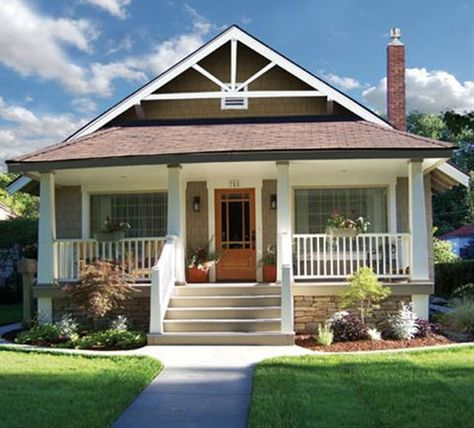 beautiful home exteriors - Google Search