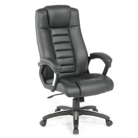 Bureau Solde Chaise Bureau Solde Champagneconlinoise Best Office Chair Office Chairs Australia Mid Century Office Chair