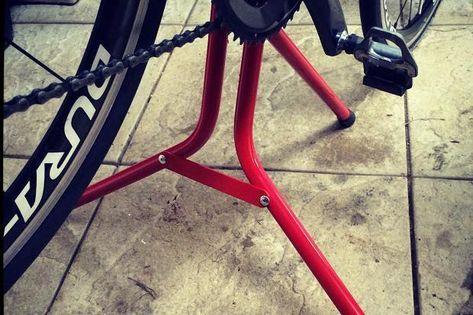 Kit Review Odpod Bike Repair Stand Bicyclerepairtools Bike