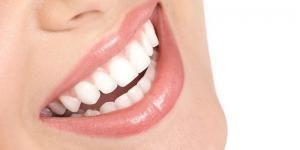 Como Branquear Os Dentes Com Bicarbonato 5 Passos Truques De