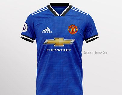 Check Out New Work On My Behance Portfolio Manchester United Concept Away Jersey 2019 2020 Http Be N Sports Jersey Design Manchester United Jersey Design