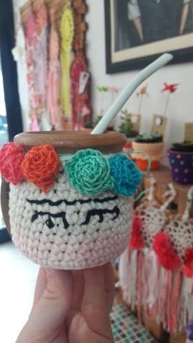 cactus / nopal amigurumi | Cactus, Nopal, Mercado libre mexico | 500x281
