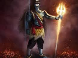 Image Result For Lord Shiva Angry Wallpapers High Resolution Lord Shiva Shiva Lord Shankar