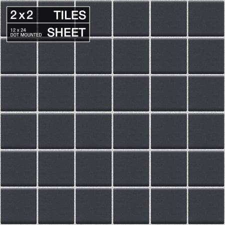 Daltile D22msp Build Com Daltile Mosaic Wall Tiles Mosaic Wall