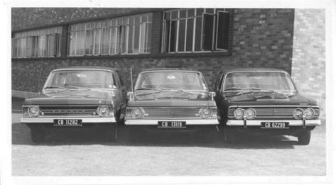 1967 Ford Zephyr V6 V8 Deluxe Zodiac South Africa Original Factory Photo Oac0119 Ford Zephyr Ford Ford Motor Company