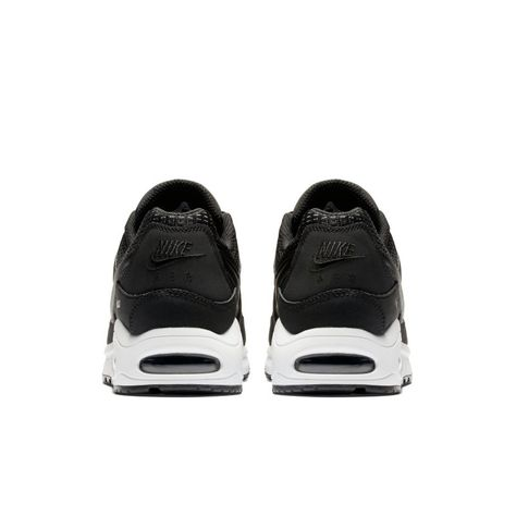 nike wmns air max command sneaker