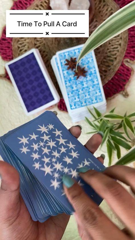 Unconditional love, union, leading to celebration. Respect. #tarot #tarotcards #tarotreading #tarotspread #tarotspread #tarotonline #universe #spirituality #spiritualawakening
