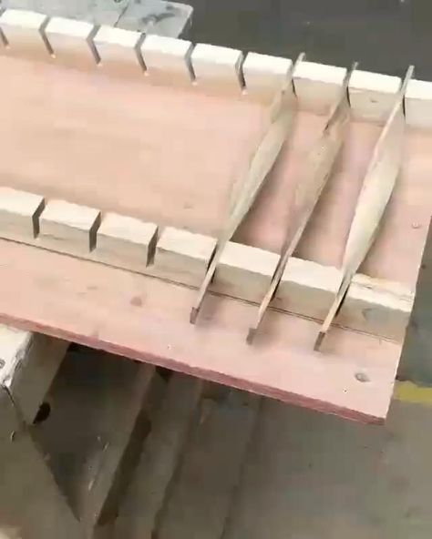 woodworking | amazing woodworking | woodworking tools | woodworking supplies | woodworking projects | woodworking class | woodworking plans | woodworking store | woodworking workbench | woodworking bench | woodworking with hand tools | woodworking shop | woodworking projects for beginners | woodworking clamp | woodworking table | woodworking ideas | woodworking shows | woodworking videos