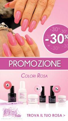 massaggio prostatico con gel nail polish