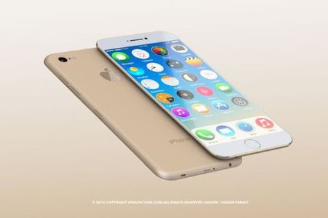 IPhone 7 and IPhone 7 Plus Review Price And Specifications