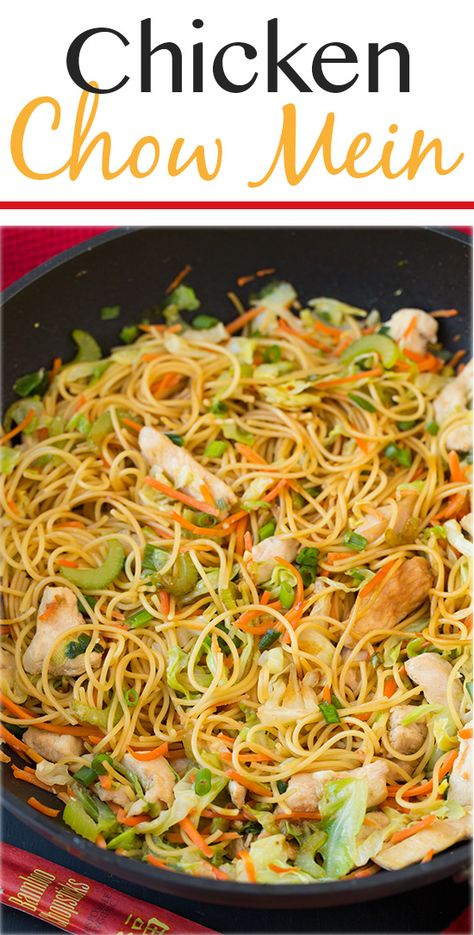 11 best chinese food images on pinterest asian cuisine chinese 11 best chinese food images on pinterest asian cuisine chinese recipes and asian recipes forumfinder Image collections