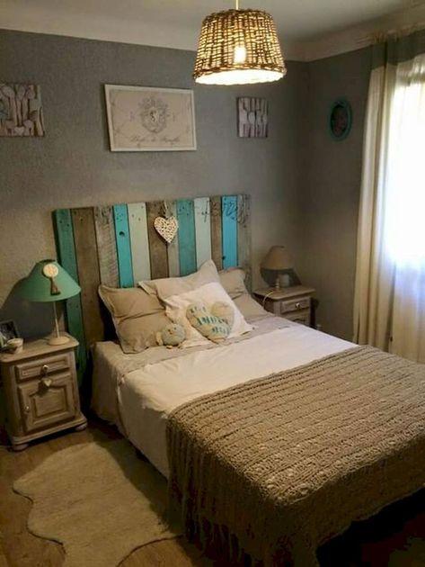 high end bedroom furniture  broyhill bedroom furniture