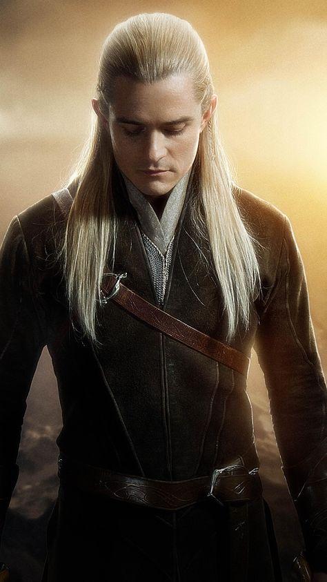 The Hobbit: The Desolation of Smaug (2013) Phone Wallpaper   Moviemania