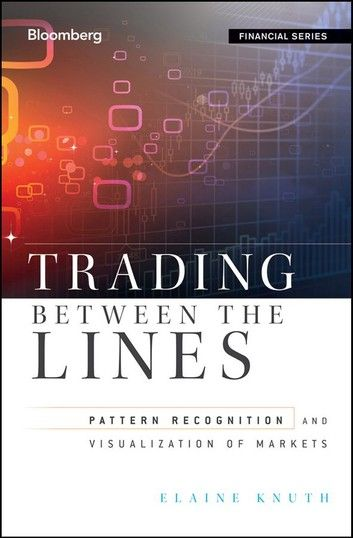 Trading Between The Lines Pattern Recognition And Visualiz In