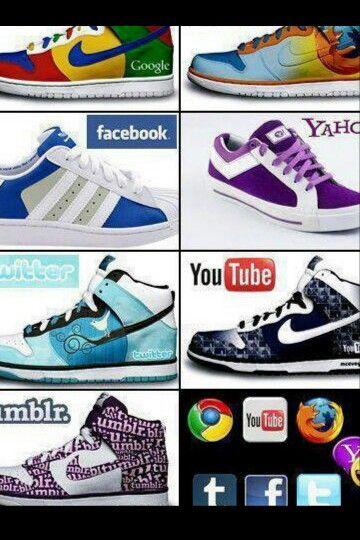 Adidas superstar 2 calzature per uomo / rainbow caffe 'caldo in vendita!hot prezzo