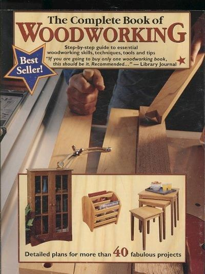 Acceptable Beginner Woodworking Router Table Woodworkinginlife Woodworkingdiystorage Learn Woodworking