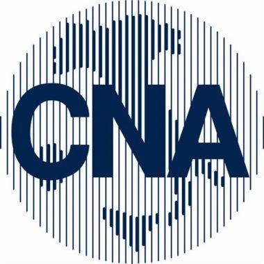 Comune che vai Fisco che trovi il 9 maggio la presentazione della nuova ricerca Cna