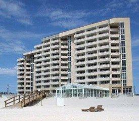 Perdido Sun Condo For Sale In Pensacola Fl With Images Florida Real Estate Pensacola Beach Condos Florida Condos