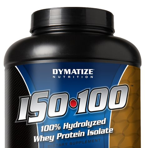 44 Beautiful Dymatize Iso 100 Birthday Cake Review