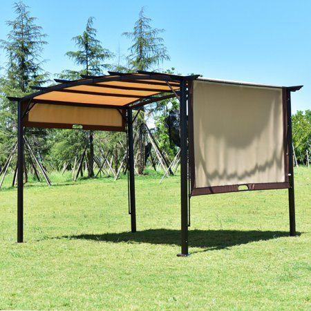 Unfamiliar M S Gazebo Replacement Canopy On This Favorite Site Metal Frame Gazebo Gazebo Canopy Pergola