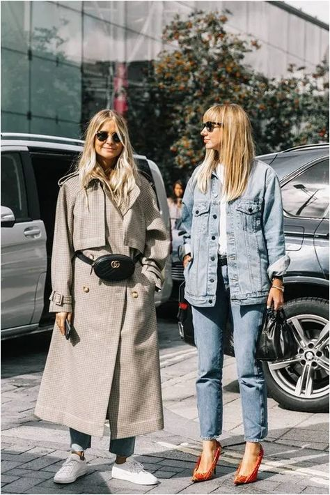 34+😅 New Trends Amazing Street Style Outfits This Year