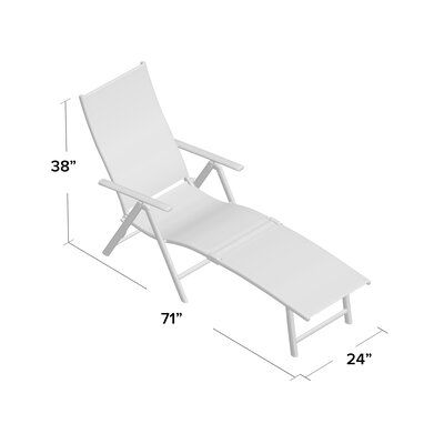 Caitlynn Reclining Chaise Lounge Http Delanico Com Chaise Lounges Caitlynn Reclining Chaise Lounge J001017394 Cha Chaise Lounge Chaise Lounge Sofa Chaise