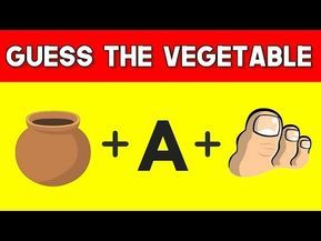Learn Tamil Through English Youtube In 2020 Emoji Puzzle Guess The Movie Bible Quiz Games